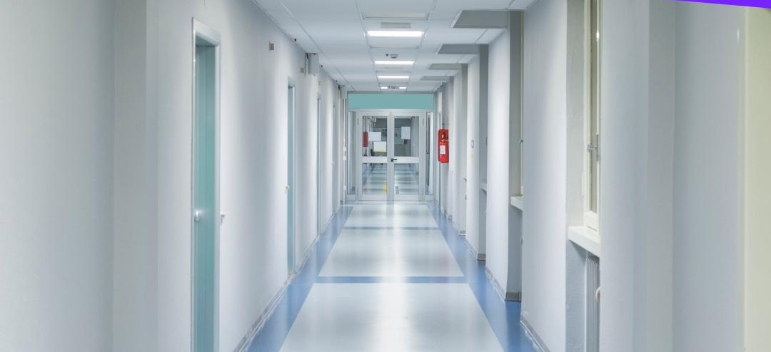 Por que Public Health é mais importante para a medicina internacional?